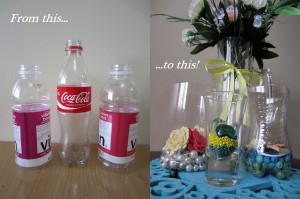 Plastic Bottles-Final