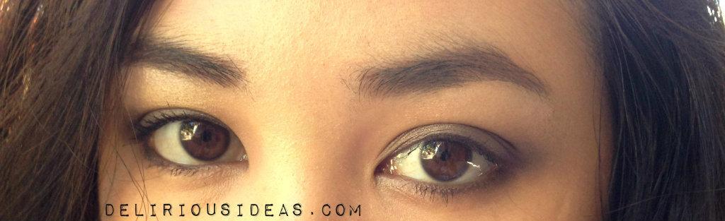 Final Eyes